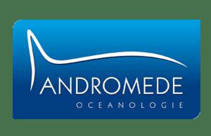 logo-ANDROMEDE
