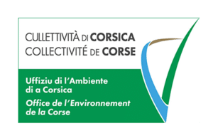 logo-Collectivité-de-corse2