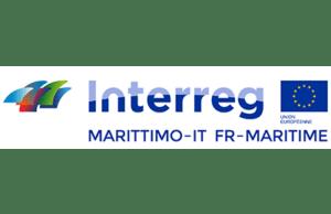 logo-Intereg