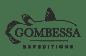 logo-GOMBESSA