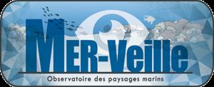logo-MER-VEILLE-resized