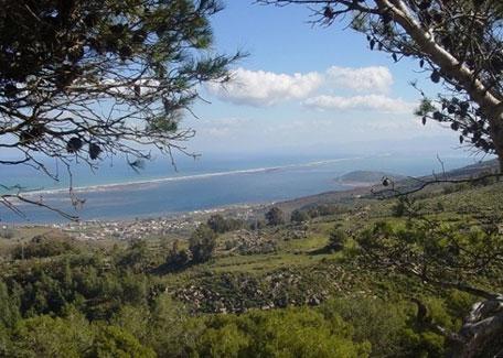 Nador-lagune-marchica-resized