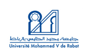 logo-Universite-Rabat