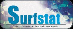 logo-SUFSTAT