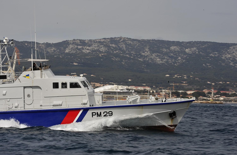 PAMM-bateau-reglementation