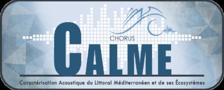 logo-CALME