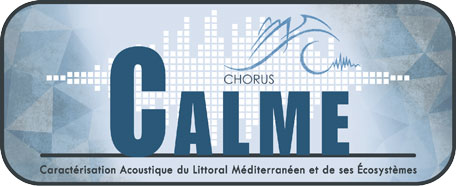 logo-CALME-resized