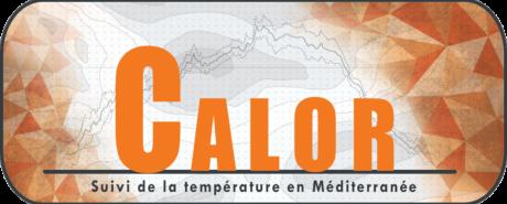 logo-CALOR