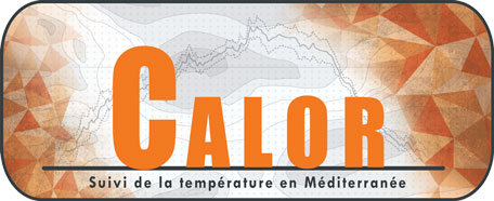 logo-CALOR-resized