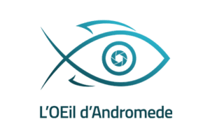 logo-OEIL-ANDROMEDE