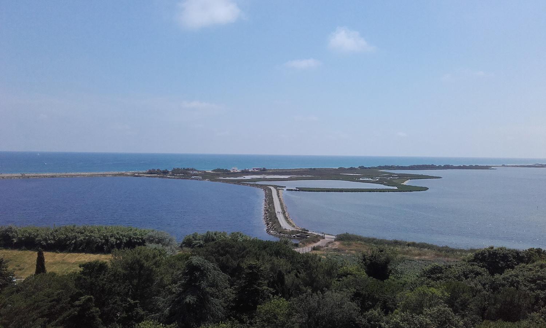 Lagmed-lagune2