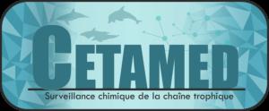 logo-CETAMED