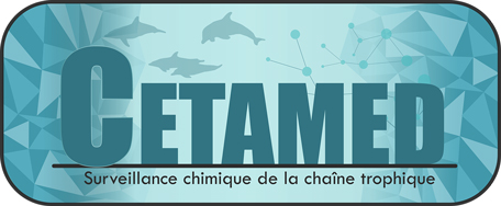logo-CETAMED-resized