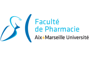 logo-Faculte_pharma_marseille