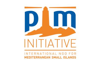logo_pim