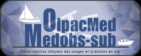 logo-OLPAC-MED