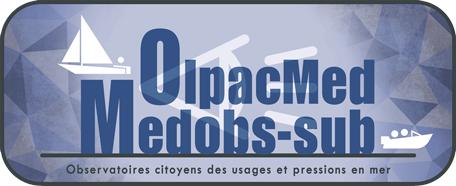 logo-OLPAC-MED-resized