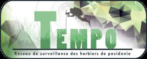 logo-TEMPO