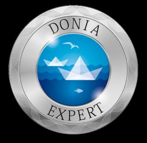 logo-DONIA-EXPERT