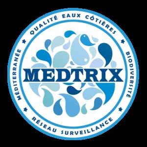 logo-MEDTRIX