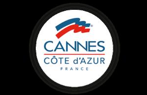 logo-Canne-cote-azur