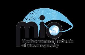 logo-MIO