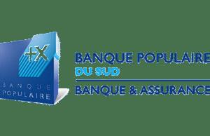 logo-banque-populaire-partenaires