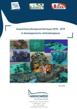 rapport-etude-PG-2018-2019-miniature