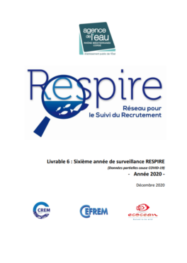 Page1_Respire_2020