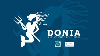 miniature projet donia