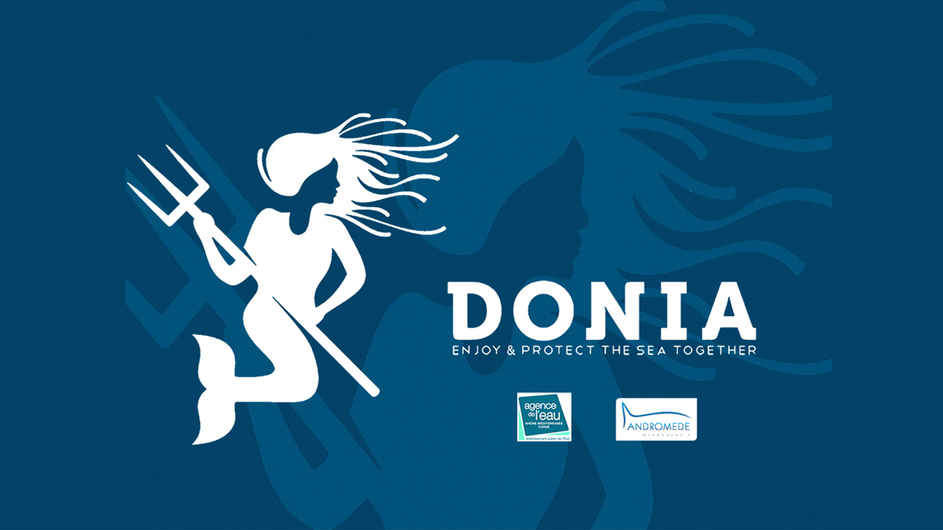 projet donia