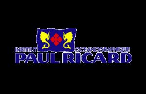 logo-paul-Ricard-partenaires