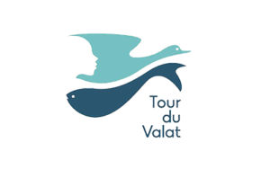 logo-TDV-partenaires