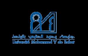 logo-Universite-Mohammed-V-partenaires