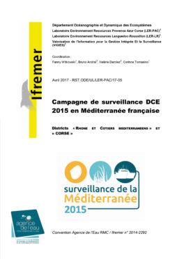 IMAGE-DCE_Méditerranée_2015-1