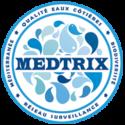 logo medtrix 180px