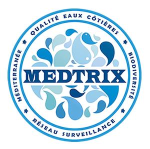 logo-MEDTRIX-resized