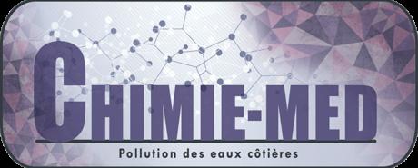 logo-CHIMIE-MED