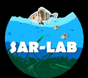 logo-SAR-LAB