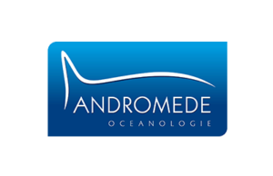 logo-ANDROMEDE-partenaires