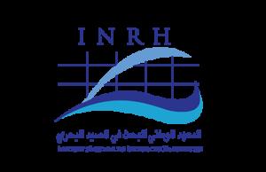 logo-INRH