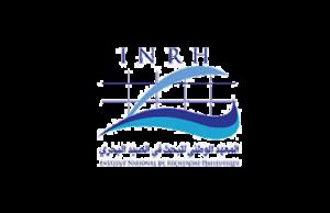 logo-INRH-partenaires