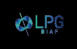 logo-LPG-partenaires