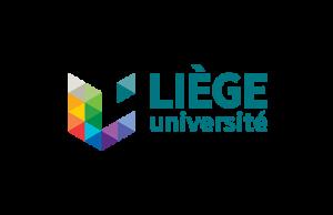 logo-Université-liege-partenaires