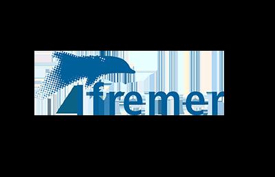 logo-Ifremer-partenaires