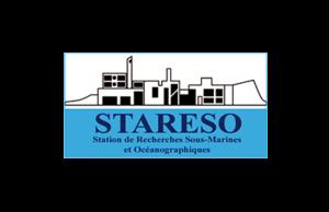 logo-STARESO-partenaires
