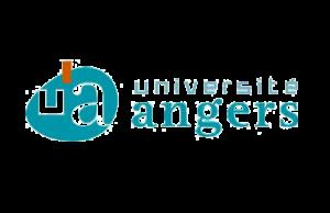 logo-Universite-angers-partenaires