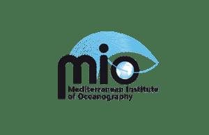logo-MIO-partenaires