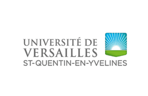 logo-UVSQ-partenaires