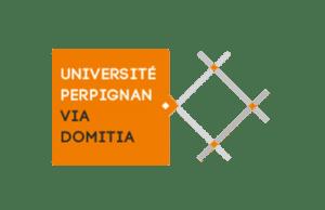 logo-Universite-Perpigan-partenaires